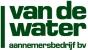 Van De Water Aannemersbedrijf