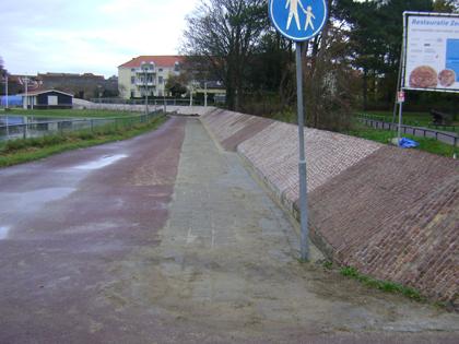 straat1