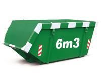 6m3_container
