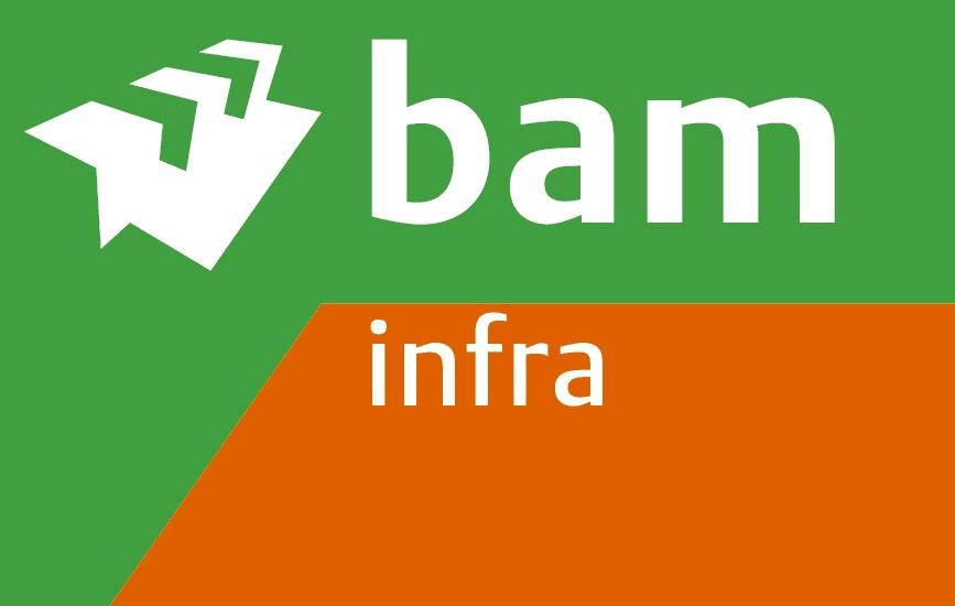 BAM Infratechniek