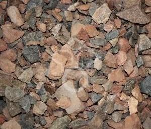rodemijnsplit