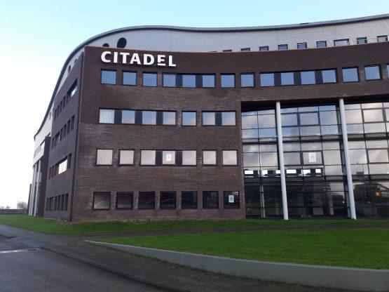 citadel-3