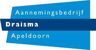 Aannemingsbedrijf Draisma Apeldoorn