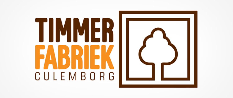 Timmerfabriek Culemborg