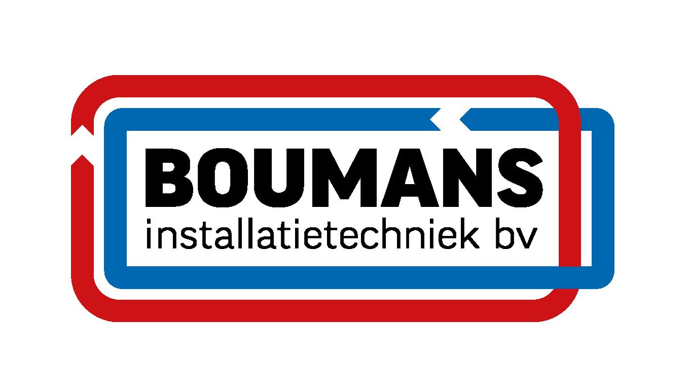 Boumans