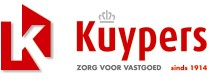 Kuypers